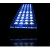 Buy cheap 6w E27 GU10 led light from wholesalers