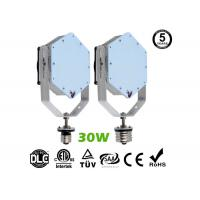 Buy cheap Metal Halide HPS HID Led High Bay Light Fixtures Retrofit Kits 60/80/100 Watt from wholesalers