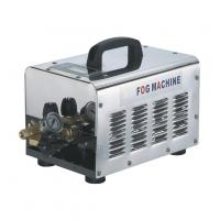 Buy cheap Machine et humidificateur à haute pression de brouillard de bec avec 13 becs product