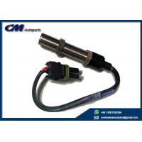 Quality Cummins Parts Cummins CCEC KTA19 KTA38 Magnetic Pickup 3251812 3034572 Speed Sensor for sale