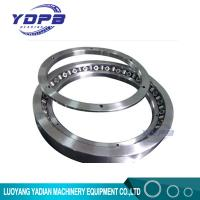 Buy cheap YDPB XR882055 Tapered cross roller bearings 901.7X1117.6X82.55mm  NC machine tool use product