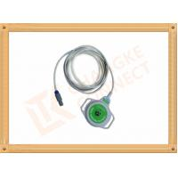 Buy cheap Soft And Durable  Edan F2F6 Fetal Monitor Toco Probe 1PX1 Copper Conductor product