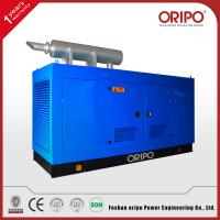 Buy cheap Low RMP Generator  Yangdong Diesel Engine Parts Poweredwith CE and ISO product