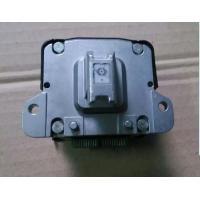 Buy cheap EPSON dfx 9000 printer head product