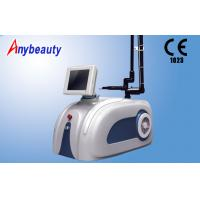 Buy cheap Portable Laser Beauty Machine product
