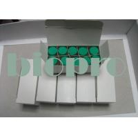 China Lyophilized Pure Peptide SNAP-8 as Cosmetic Peptide CAS NO. 868844-74-0 wholesale