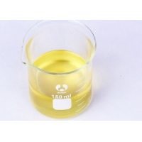 Buy cheap CAS 13103-34-9 Boldenone Undecylenate / Equipoise Bodybuilding Supplement Yellow Oil product