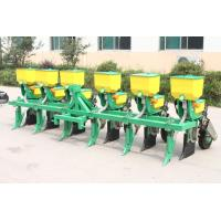 Buy cheap Seeder-2BCYF Maize planter, corn seeder product