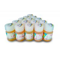 Buy cheap 16 Shades System Zirconia Coloring Liquid Good Dyeing Effect Crown Dyeing product