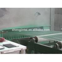 China HOT ! Reinforcement bar australia AS467, 12/16/20mm Epoxy coated uncoated steel on sale