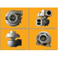 Buy cheap MAN TURBOCHARGER K31 53319706710 Professional Smart Car Turbocharger HiLiQi product