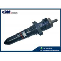 Buy cheap Cummins diesel engine injector 3087587 for marine motor KTA19 Fuel System product
