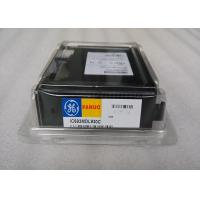 Buy cheap GE Isolated Output Relay Module, Water Industry IC693MDL930C Plc Spare Parts product