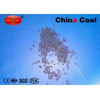 Buy cheap Steel Shot  Steel Products S70 S110 S170 S230 S280 S330 S390 S460 S550 S660 Steel Shot product