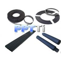 Quality MMO Anode for cathodic protection for sale