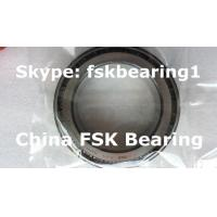 China Heavy Machinary 801400 High Speed Automobile Wheel Bearing for Volvo Truck on sale