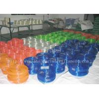 Buy cheap Industrial Plastic Flexible Hose Tube product