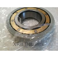 Buy cheap Professional Insulated Traction Motor Bearings Replacement 6215 M/C4VL0241 product