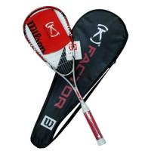 Buy cheap Squash Racket     (HD-5T [K]102) product