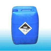 Quality Hydrofluoric Acid for sale