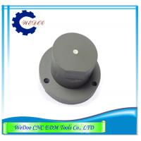 Buy cheap C307 Lower Injection Chamber Empty Charmilles EDM Consumables Parts 204.312.140 from wholesalers