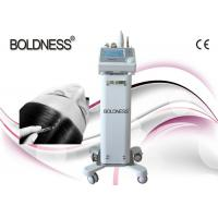 Buy cheap BIO And Galvanic Anti Hair Loss Treatment Machine Professional For Hair Regrowth product