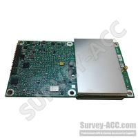 China Trimble Surveying Equipment Accessories , Bd970 OEM Gnss Boards on sale