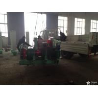 China High quality metallurgy electric cable pulling winch lifting hoist on sale