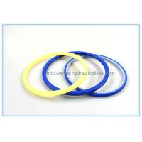 Buy cheap Hydraulic seals  Hydraulic Center Joint Seal / PU Center Joint Seal ROI product