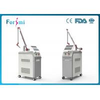Picosure laser machine cost quality picosure laser for Tattoo factory prices