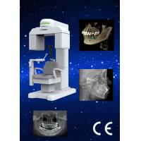 3-in-1 Dental cbct cone beam computed tomography Imaging Systems