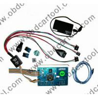 Buy cheap Auto Diagnostic Tool AK500 from wholesalers