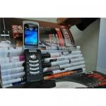 Buy cheap Original Blackberry mobile phone 8220 product