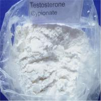 Buy cheap CAS 10161-34-9 Anti Cataract Agent 99.9% USP37 Trenbolone Acetate Mass Growthing from wholesalers