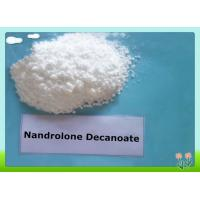 Buy cheap Nandrolone Decanoate 360-70-3 Steroid Powder Nandrolone Deca product