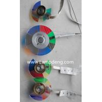 China Color wheel,Colour wheel,Color-wheel,DLP projector, Lampdeng China on sale