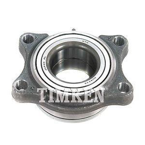 Buy cheap Wheel Bearing Assembly Front TIMKEN BM500013 fits 04-06 Infiniti G35        infiniti g35 parts        infiniti vehicles product