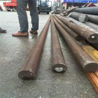 Buy cheap En10088 - 2 2005 1.4507 Grade Alloy 255 Round bars Diameter 100mm  X2crnimocun25-6-3 from wholesalers