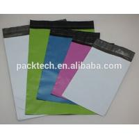 Buy cheap Color Poly envelope , Mailing bags ,Postal Ship Mailers product