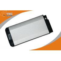 Buy cheap Super Resistance of High Temperature Electric Bike Battery Pack product