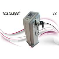 Buy cheap Beauty Salon Electro Stimulation EMS Slimming Machine For Face And Eye product