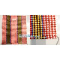 Buy cheap China PP Woven Bag/Sack for50kg cement,flour,rice,fertilizer,food,feed,sand,construction garbage pp woven bag for packin product
