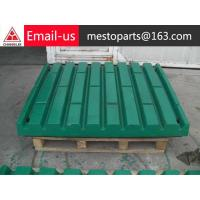 Buy cheap metal crusher alloy pin protector suppliers product
