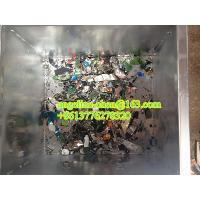 Buy cheap Cheap price office used Lamptop notebook HD hard disk shredder product