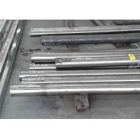 Buy cheap UNS N05500 Monel Nickel Alloy High Tensile Strength Melting 2400-2460° F product