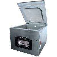 Buy cheap Meat Vacuum Package Machine 0086-13633828547 product