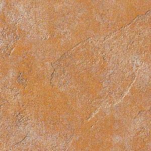 Buy cheap Rustic Ceramic Tiles  (FH-TC04) product