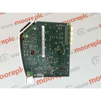 Buy cheap ABB TC520 3BSE001449R1 Board product