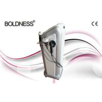 Quality Beauty Salon Electro Stimulation EMS Slimming Machine For Face And Eye for sale