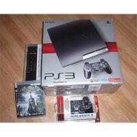 Buy cheap Sony ps3 250gb,ps3 160gb,ps3 120gb,ps3 80gb,sony ps3 controller, ps3 console,game player product